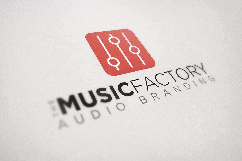 theMusicFactory_mockup.jpg