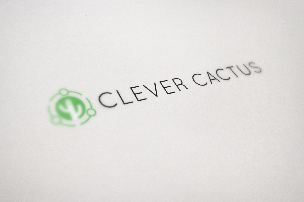 cleverCactus_03_mockup.jpg