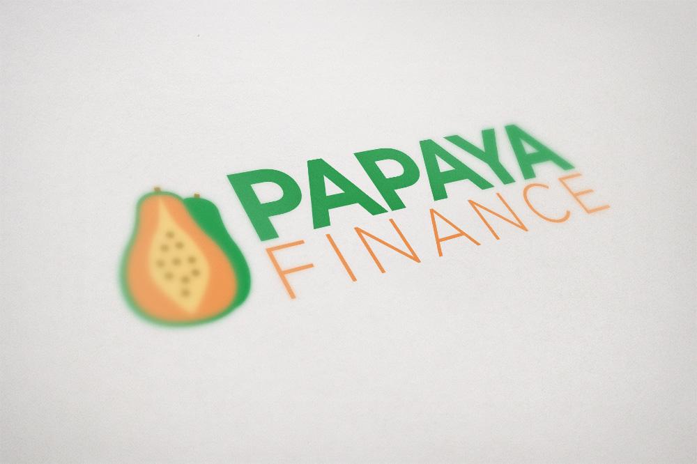papyaFinance_mockup.jpg