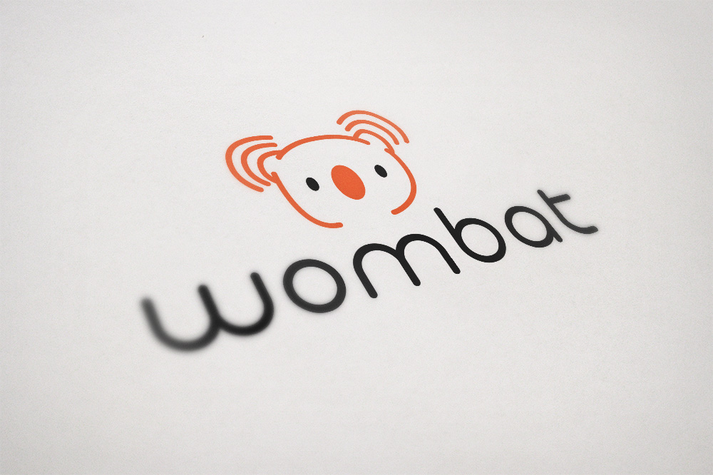 wombat_mockup.jpg