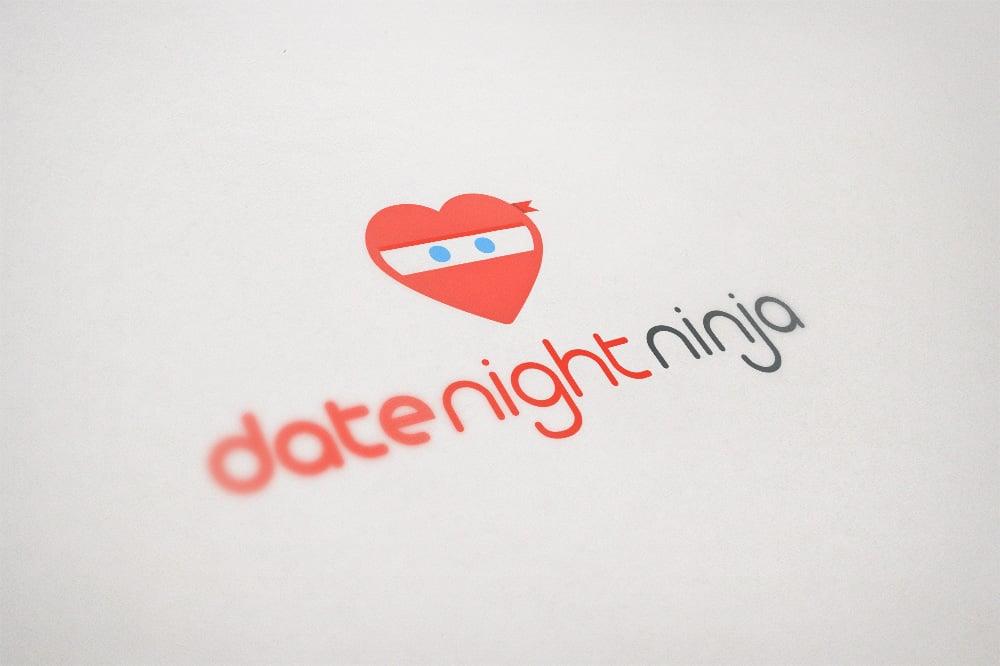Date Night Ninja