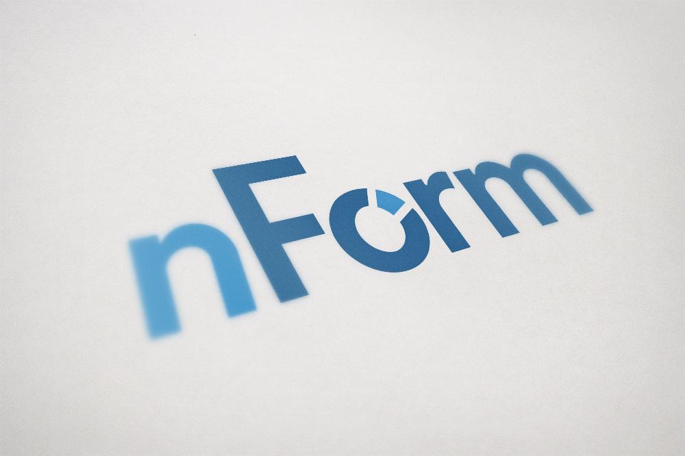 nForm_mockup.jpg