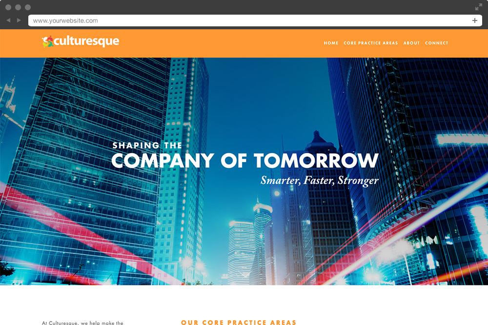 Full-size screen cap | Live Site