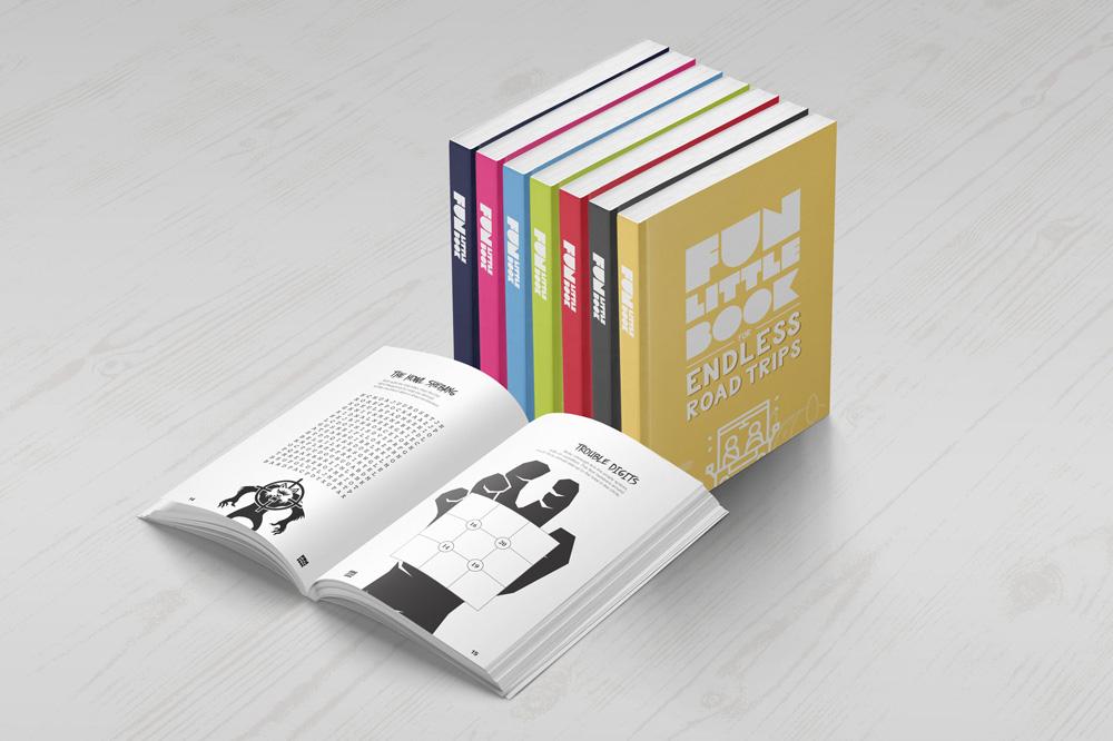 FLB_bookStack_multiBooks_crop.jpg
