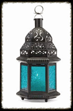 blue lantern.png