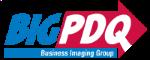 pdq-big.png