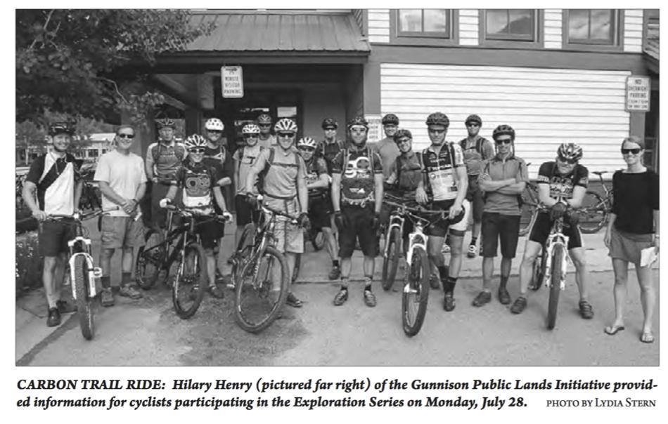 GPLI Bike Ride.jpg