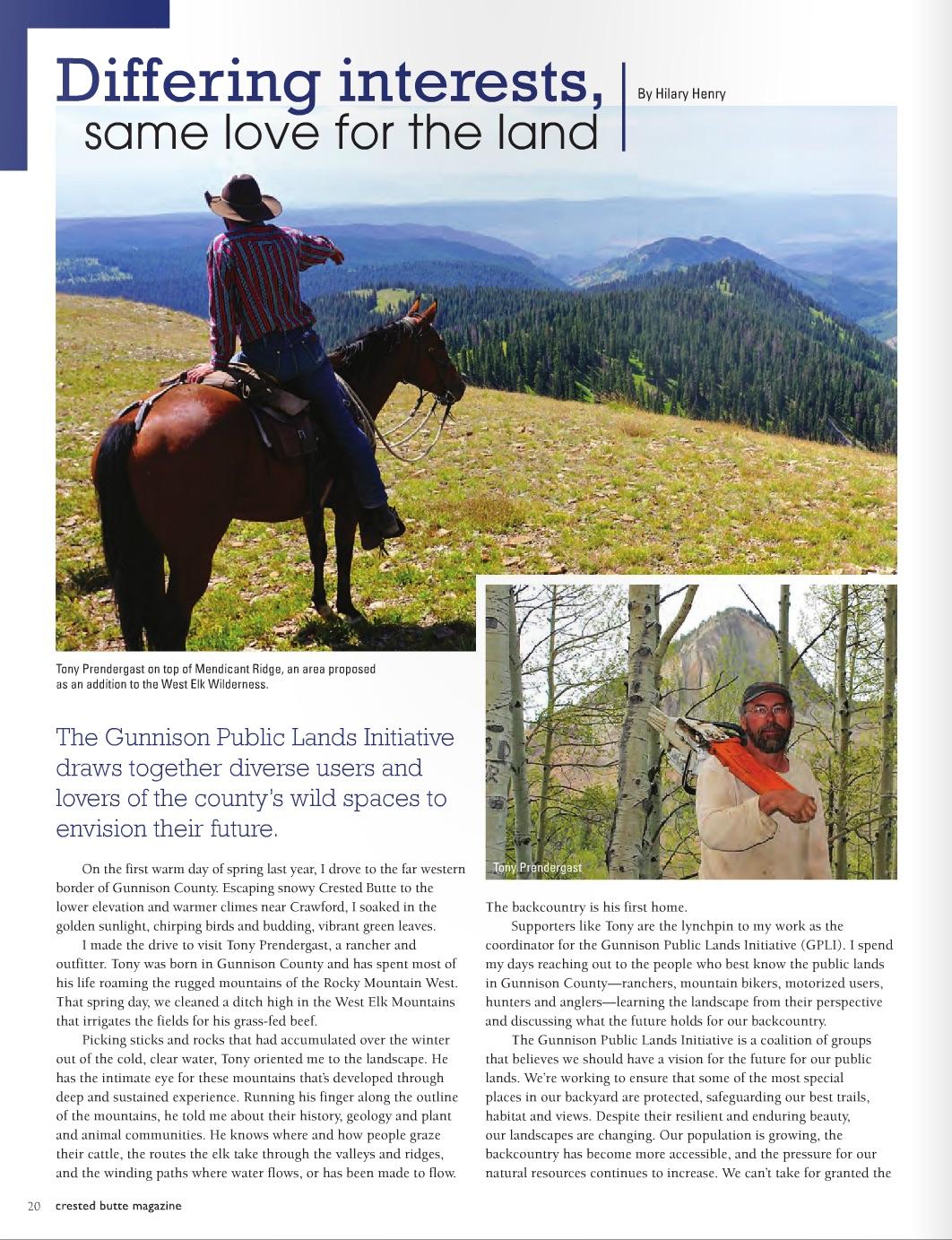 Page 1 - CB Mag.jpg
