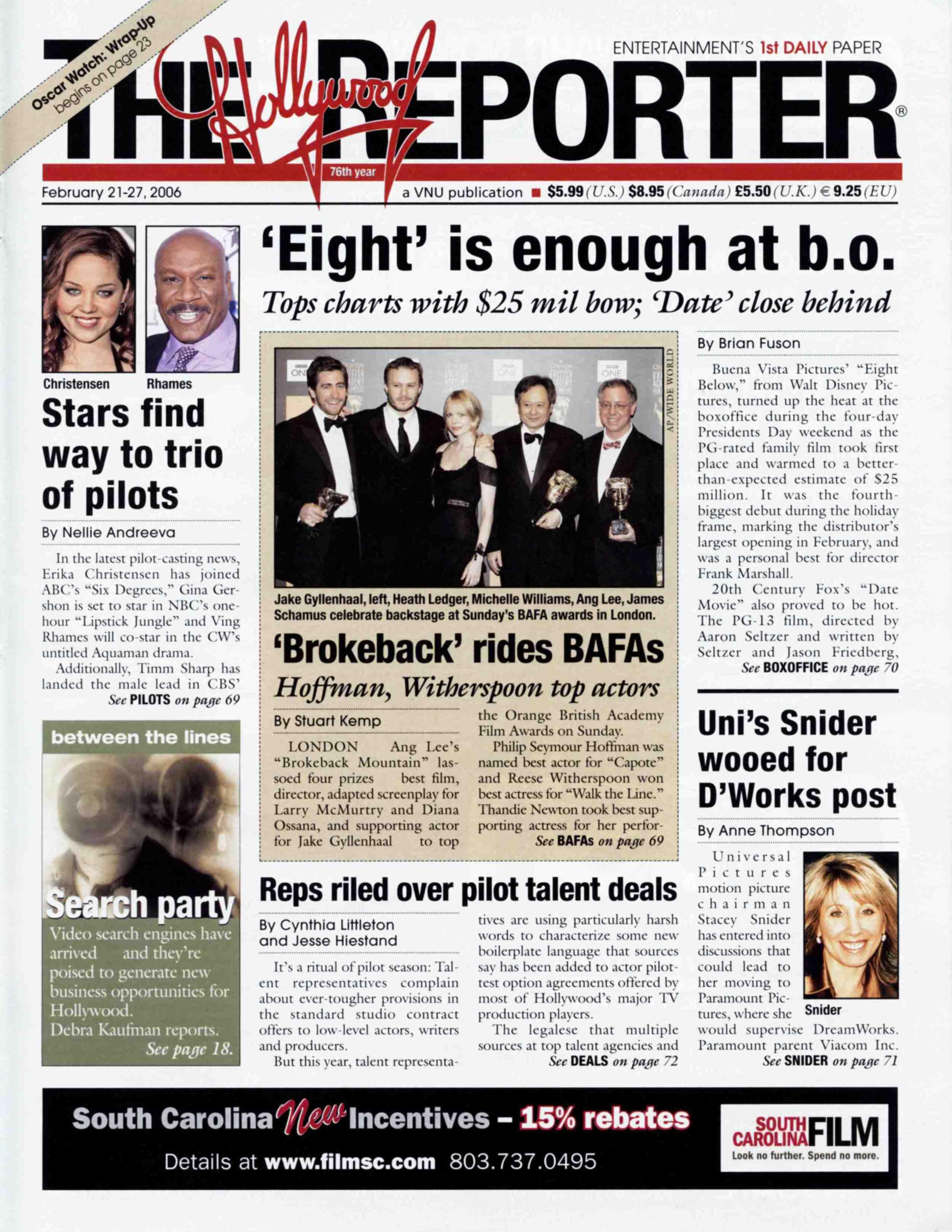2006_02_21-26 Hollywood Reporter TN.jpg