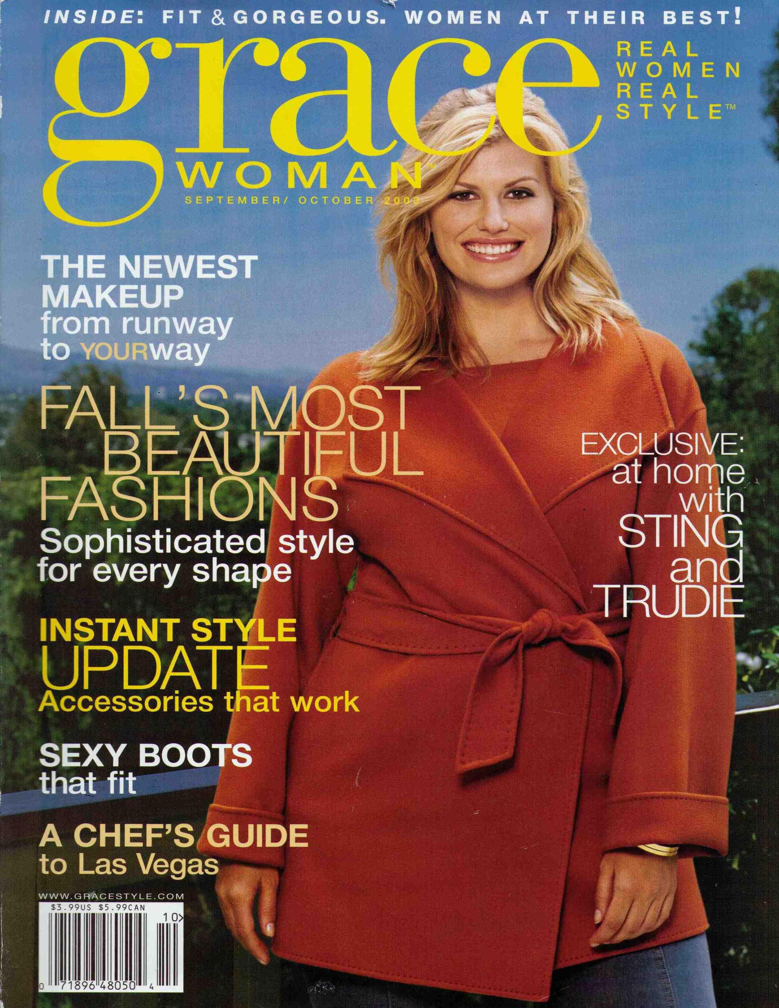 2003_09-10 Grace Woman TN.jpg