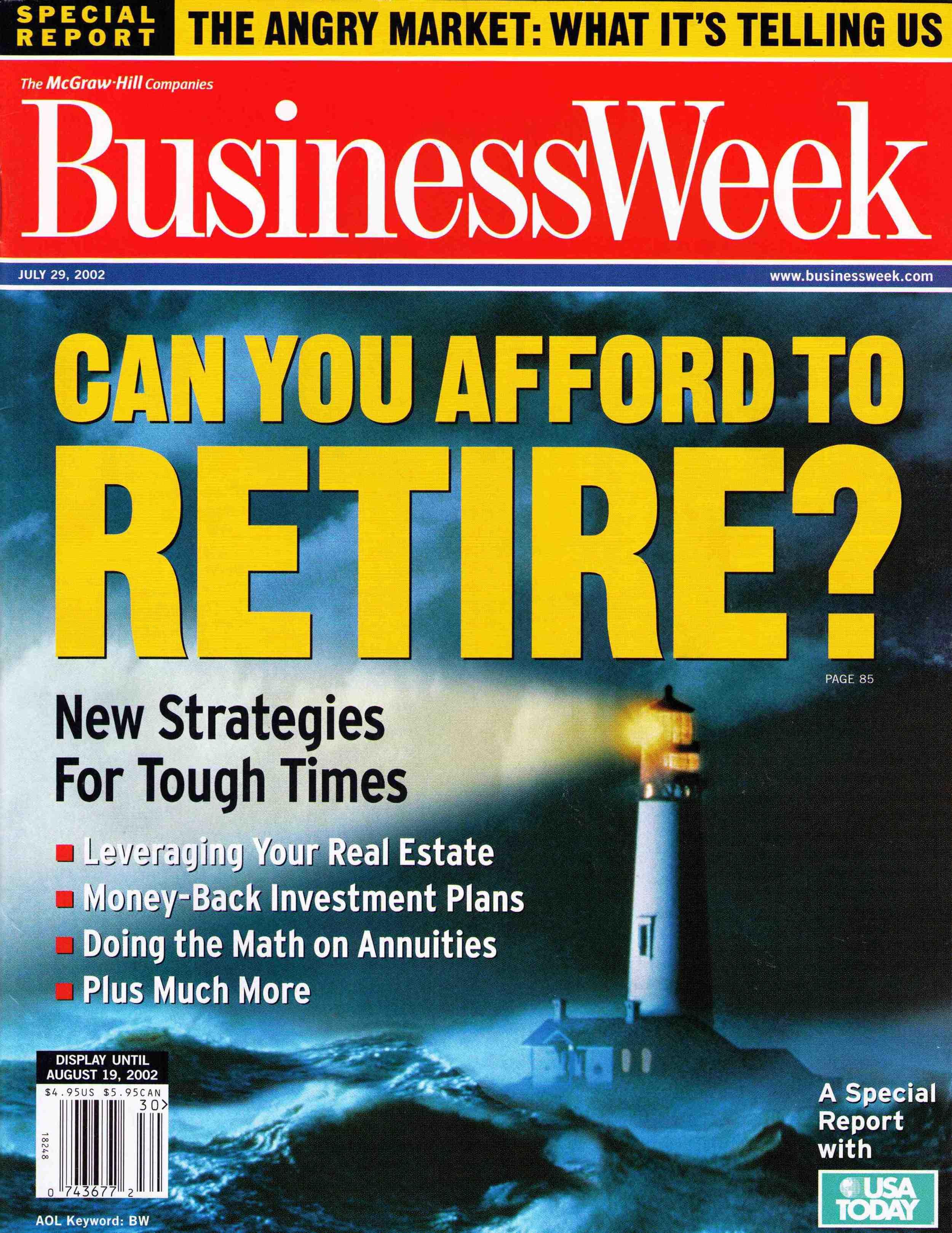 2002_07 Business Week TN.jpg