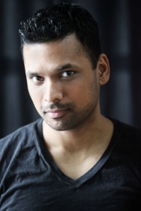 pavan-headshot2-SMALL-cropped.jpg