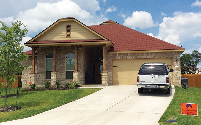 HOUSE7b.jpg
