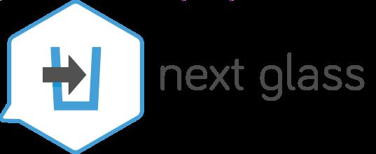 nextglass.png
