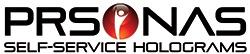 PRSONAS-Logo-New-WEB.jpg