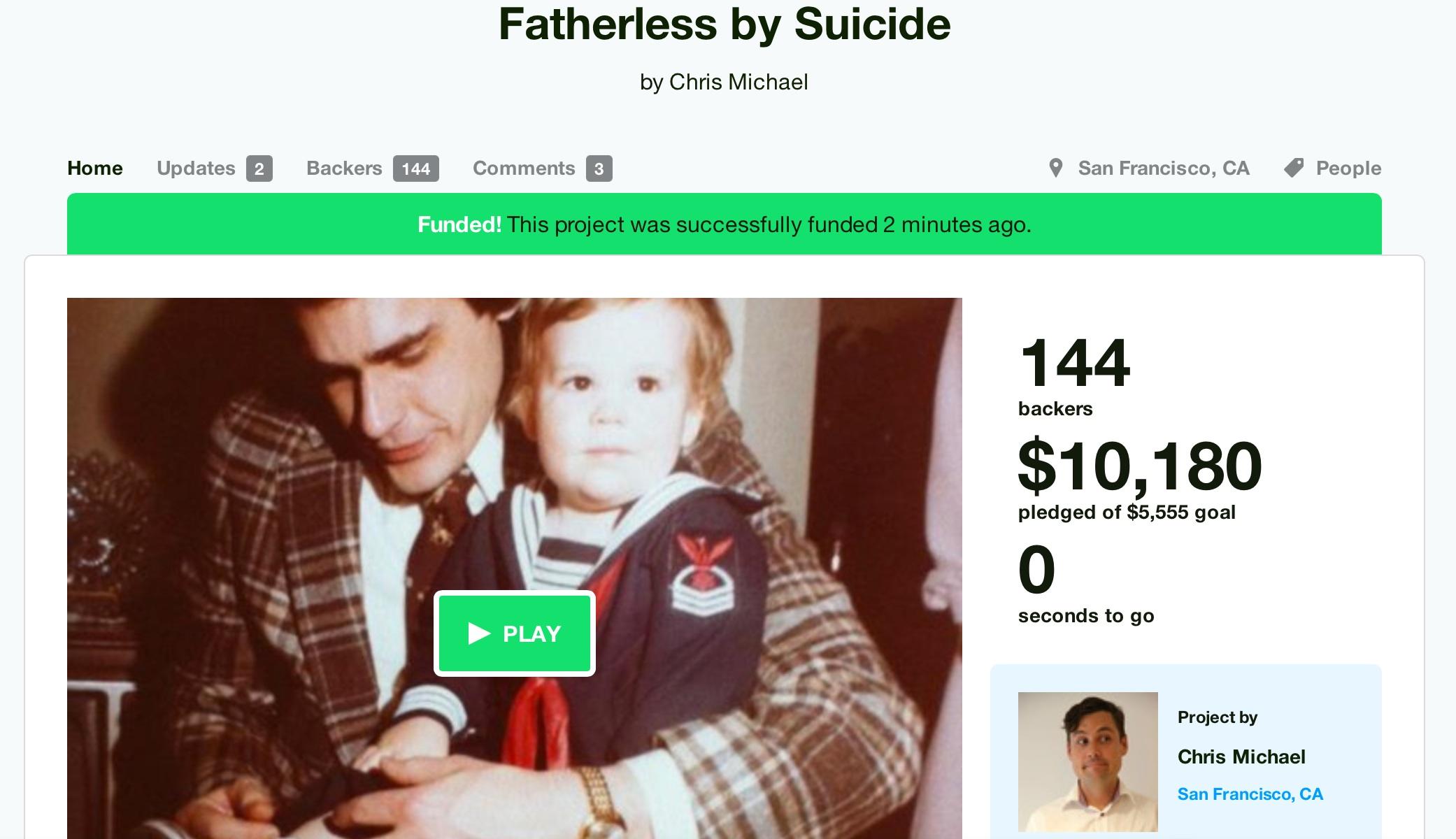 funded-kickstarter.jpg