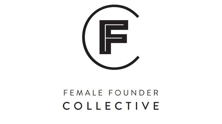 female-founder-collective-catherine-scott-honest-hazel