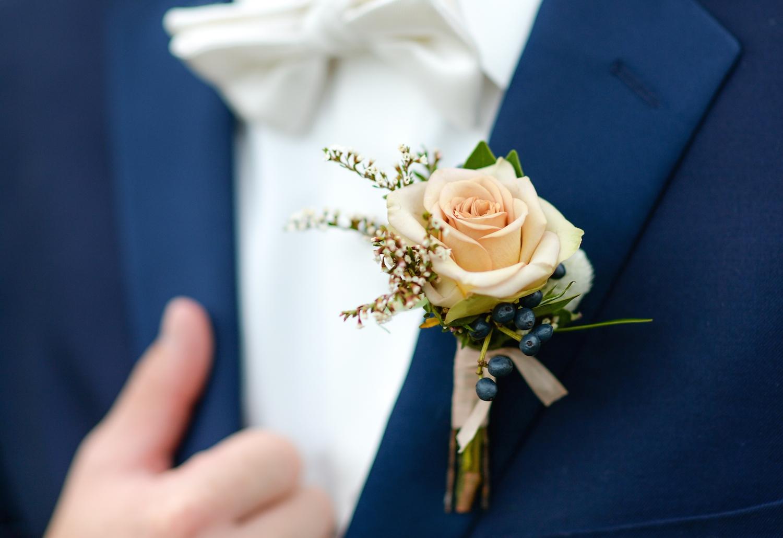 Christie + Tyler Wedding-655.jpg