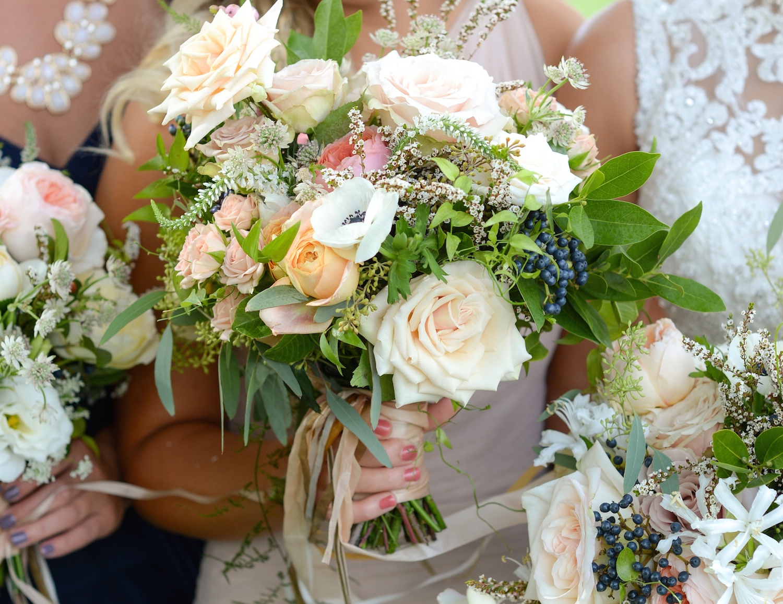 Christie + Tyler Wedding-258.jpg