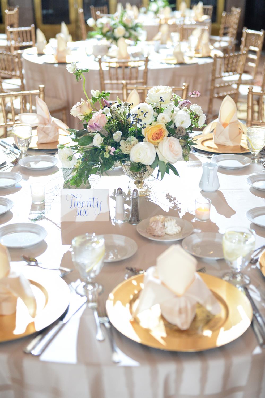 Christie + Tyler Wedding-825.jpg
