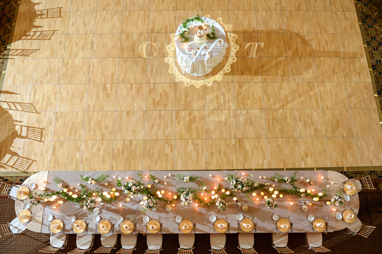 Christie + Tyler Wedding-802.jpg