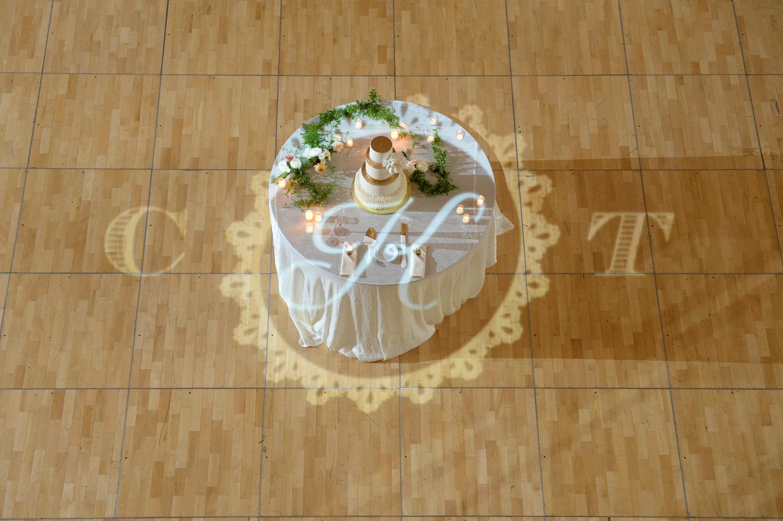 Christie + Tyler Wedding-801.jpg