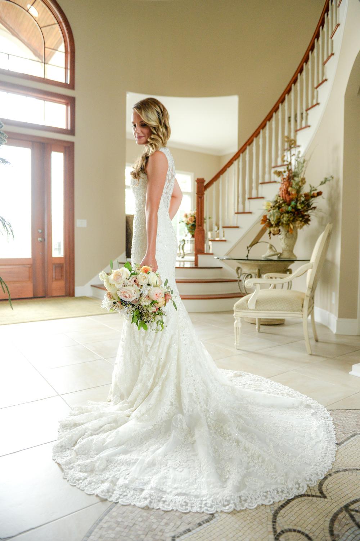 Christie + Tyler Wedding-187.jpg