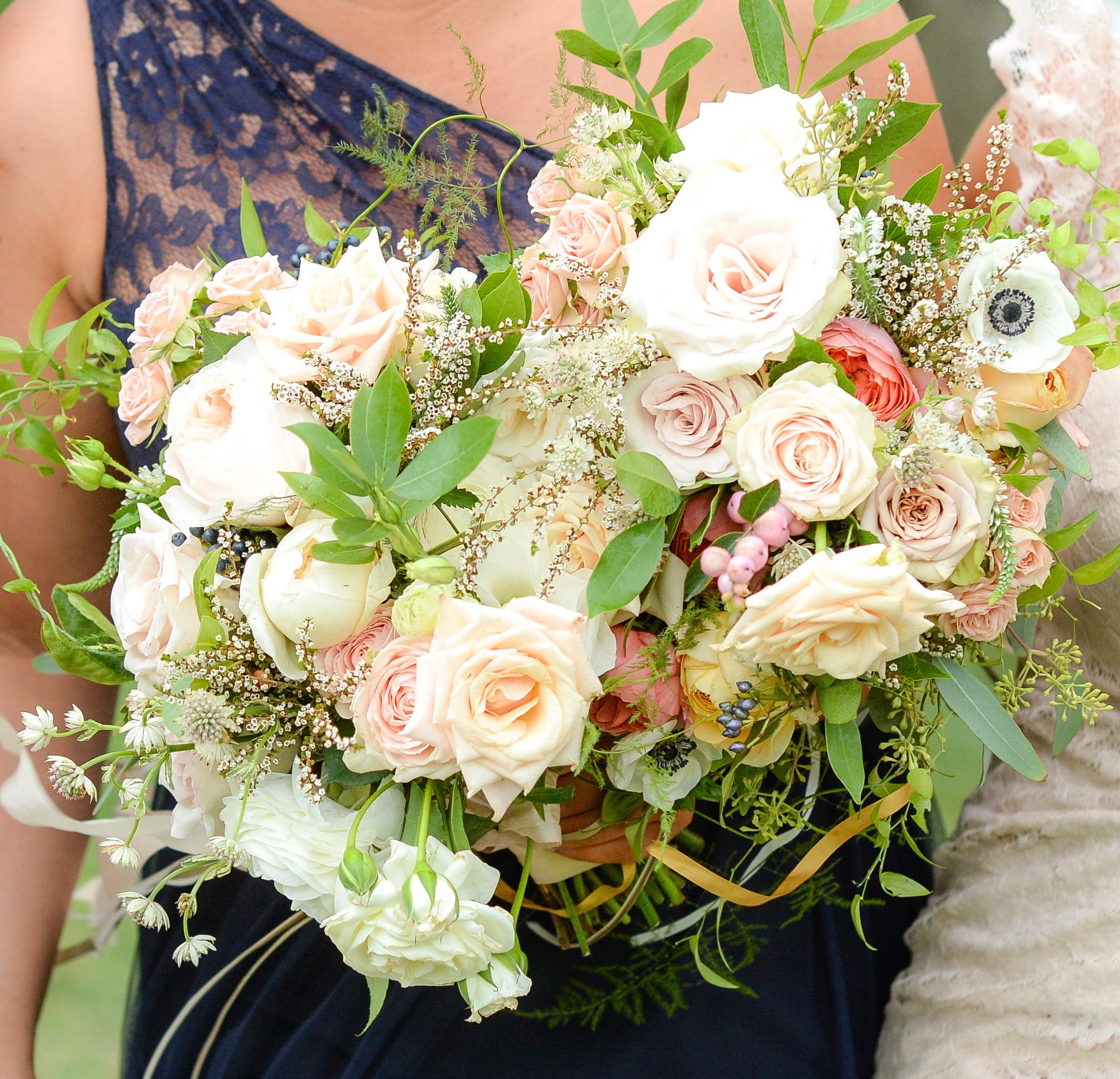 Christie + Tyler Wedding-703.jpg
