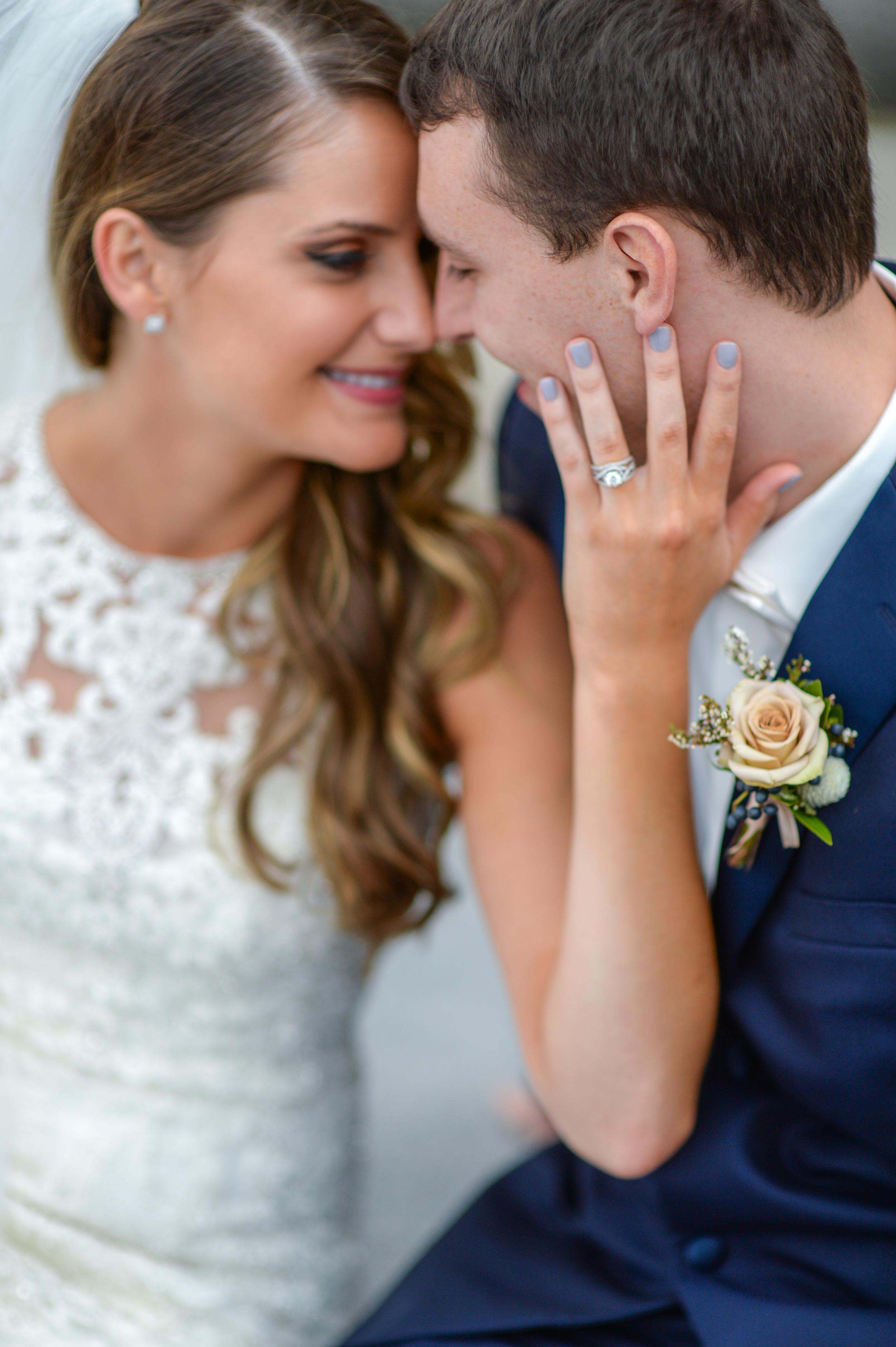 Christie + Tyler Wedding-745.jpg