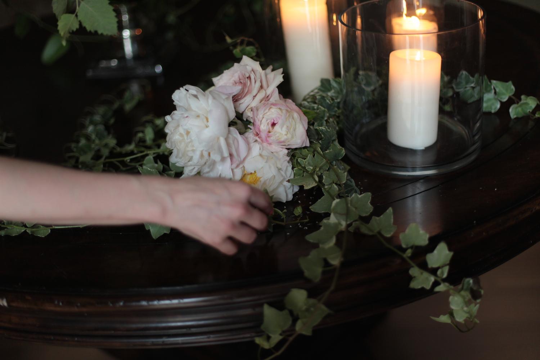 lucas-flowers-isibealstudio-7709.JPG