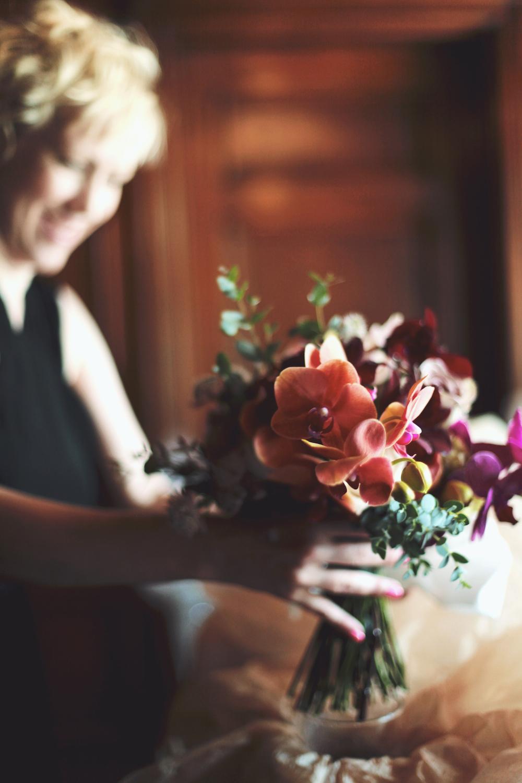 autumn-gatsby-wedding-1.jpg