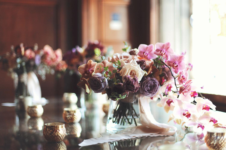 autumn-gatsby-wedding-3.jpg