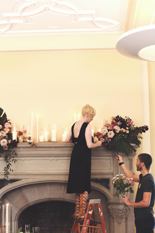 autumn-gatsby-wedding-5.jpg