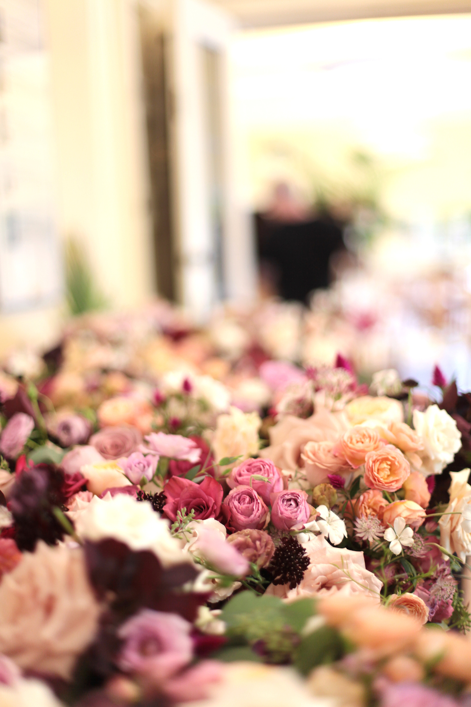 autumn-gatsby-wedding-7.jpg