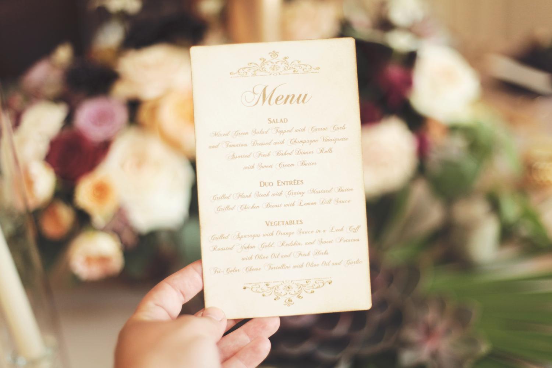 autumn-gatsby-wedding-13.jpg