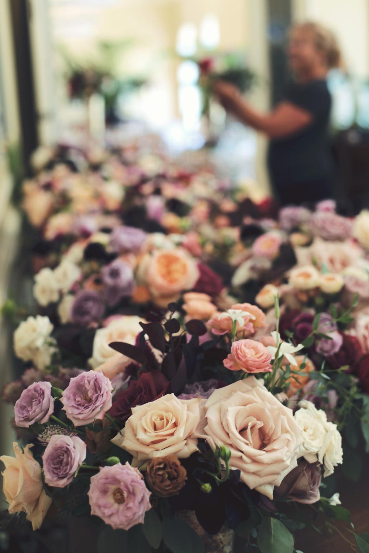 autumn-gatsby-wedding-18.jpg