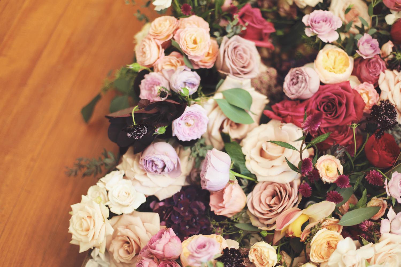 autumn-gatsby-wedding-19.jpg
