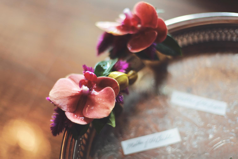 autumn-gatsby-wedding-24.jpg