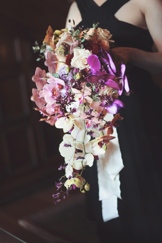 autumn-gatsby-wedding-25.jpg