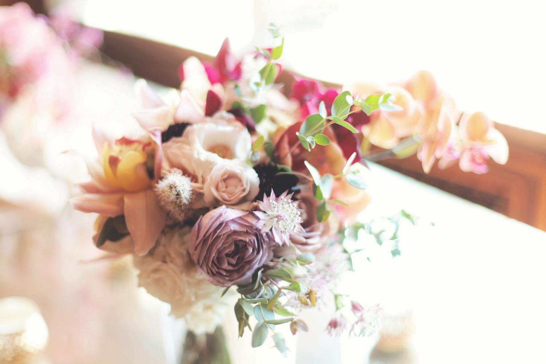 autumn-gatsby-wedding-31.jpg