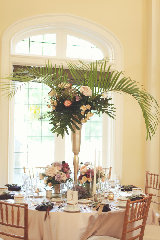 autumn-gatsby-wedding-33.jpg