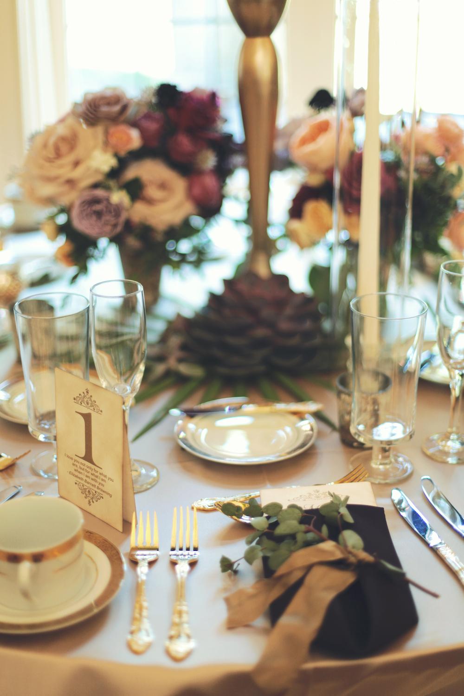 autumn-gatsby-wedding-32.jpg