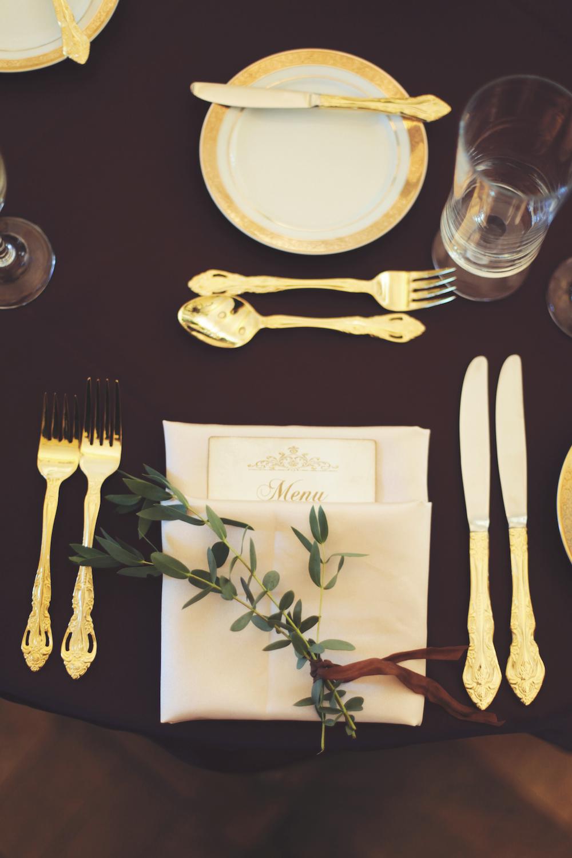 autumn-gatsby-wedding-35.jpg