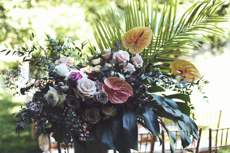 autumn-gatsby-wedding-45.jpg