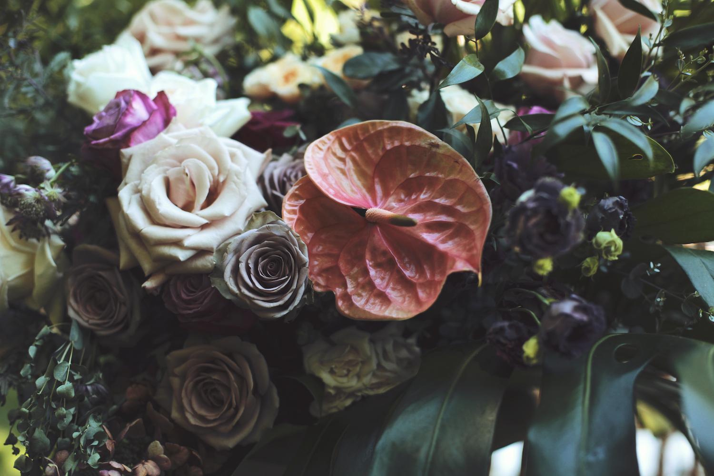 autumn-gatsby-wedding-47.jpg
