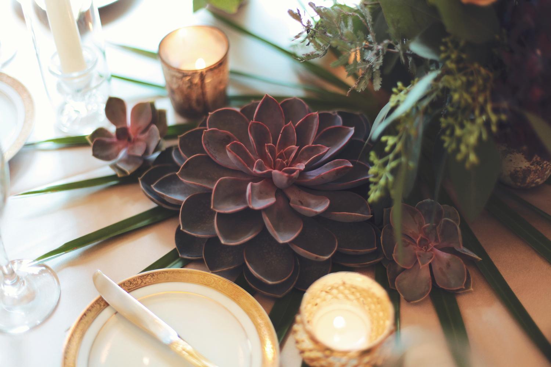 autumn-gatsby-wedding-50.jpg