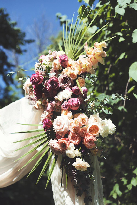autumn-gatsby-wedding-60.jpg