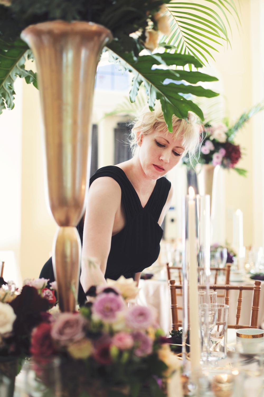 autumn-gatsby-wedding-56.jpg