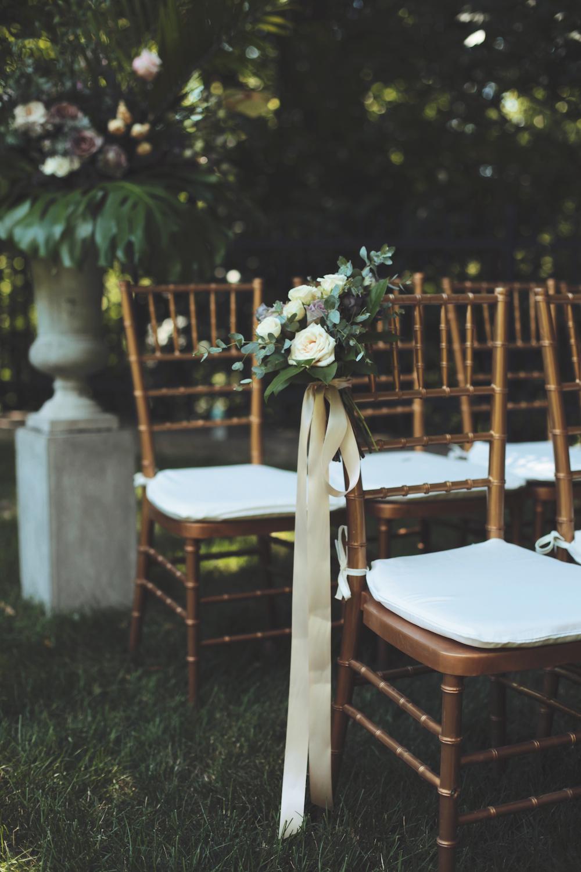 autumn-gatsby-wedding-42.jpg