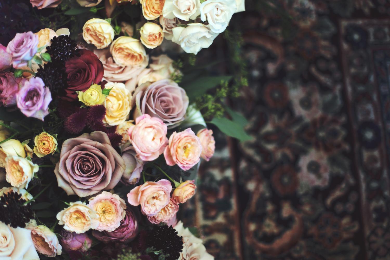 autumn-gatsby-wedding-65.jpg